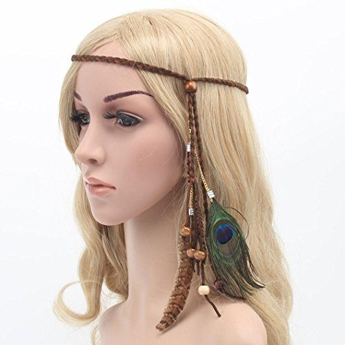 dikewang-cut-hairband-for-girl-bohemia-peacock-feather-headdress-headband-braid-hair-hoop-headband-l