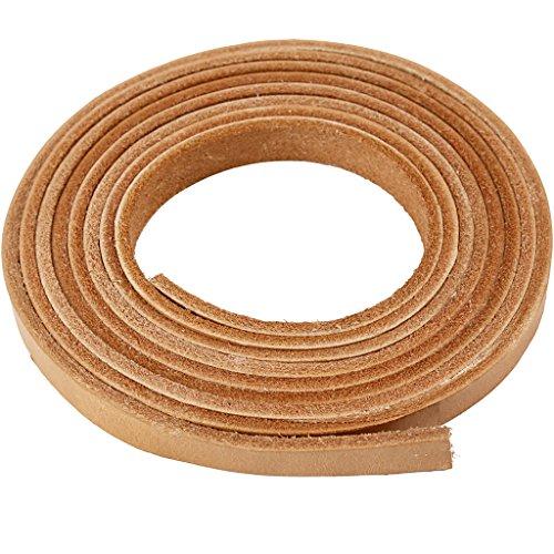bande-de-cuir-l-10-mm-epaisseur-3-mm-naturel-2m