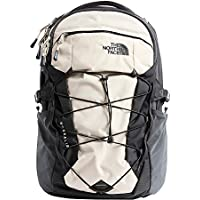 The North Face Equipment TNF Mochila Borealis, Unisex adulto, Peyote Beige/Asphalt Grey, Talla única