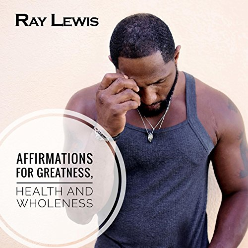 Affirmations for Greatness, He...