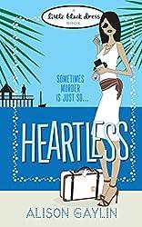 Heartless (Little Black Dress)