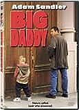 Big Daddy (1999) [Edizione: Stati Uniti]