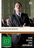 Vom Reich zur Republik kostenlos online stream