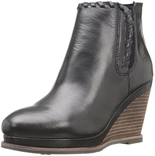 ariat-womens-belle-western-fashion-boot-limousine-black-9-uk-bm
