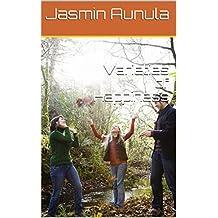 Varieties of Happiness (English Edition)