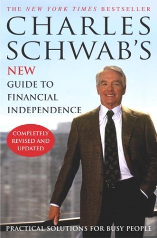charles-schwabs-new-guide-to-financial-independence
