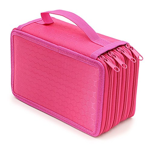 rashen-72-grande-capacite-multi-couche-portable-holder-trousses-insertion-sac-pochette-coloration-pe