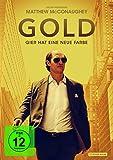 Gold kostenlos online stream