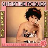 Premiers frissons d'amour (Version originale 1987)