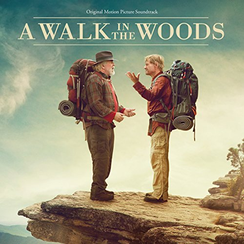 A Walk In The Woods (Original ...
