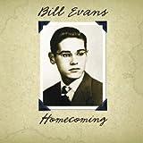 BILL EVANS_/ HOMECOMING
