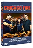 Chicago Fire - Stagione 3 (6 DVD)