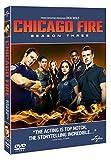 Chicago Fire - Stagione 3 (6 DVD)