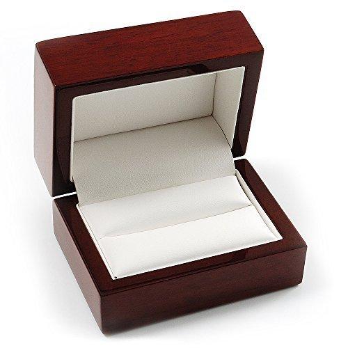 luxury-wooden-dark-brown-mahogany-wedding-ring-box