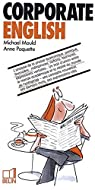 Corporate English par Paquette