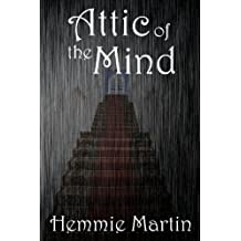 Attic of the Mind