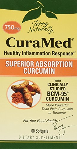 EuroPharma-Terry-Naturally-CuraMed-with-BCM
