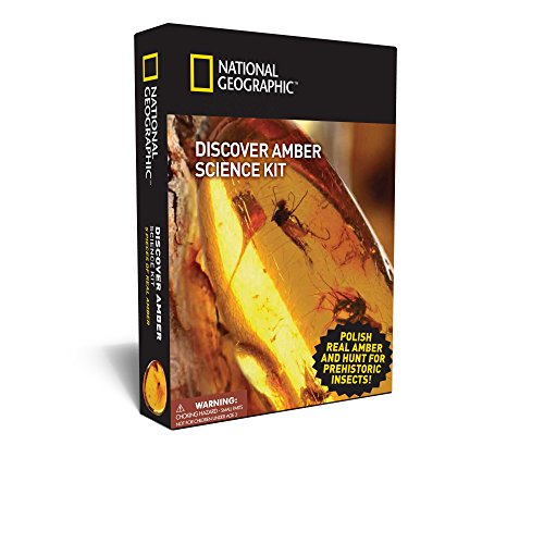 national-geographic-amber-exploration-science-kit