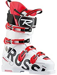 Rossignol Botas Hero World Cup Si 130 White 27m