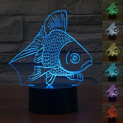 3d-illusion-goldfish-lampara-luces-de-la-noche-ajustable-7-colores-led-3d-creative-interruptor-tacti