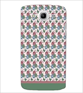 PrintDhaba Love pattern D-1821 Back Case Cover for SAMSUNG GALAXY MEGA 5.8 (Multi-Coloured)