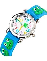 Amazon.es: bebe - Envío gratis: Relojes