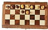 Best Cajas de joyería IndiaBigShop - indiabigshop regalo del día de padre Chess Set Review