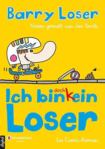 Ich bin doch (k)ein Loser