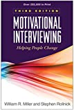 Motivational Interviewing, Third Edition: Helping People Change (Applications of...