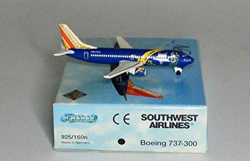schabak-boeing-737-3h4-southwest-airlines-nevada-n647sw-in-1600-scale