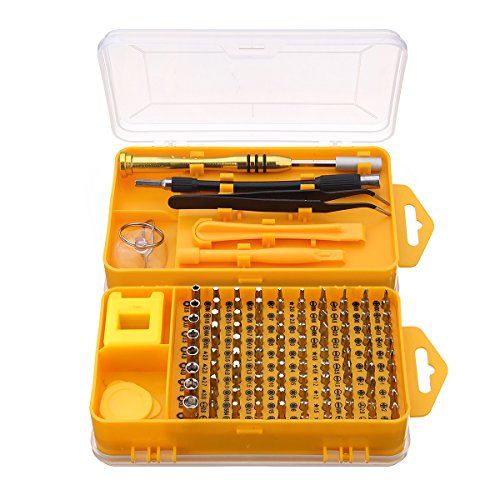 screwdriver-tool-set-mway-108-in-1-professional-precision-portable-opening-tool-compact-screwdriver-