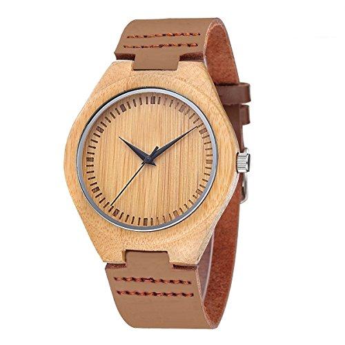 iming-reloj-de-madera-natural-hechos-a-mano-moda-grano-de-madera-cuero-genuino-banda-relojes-regalos