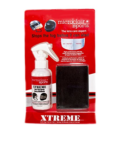 traitement-antibuee-microclair-extreme-serviette-de-polissage-130-ml-090025