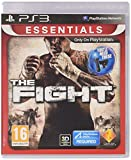 Cheapest The Fight: Essentials (PlayStation Move) on PlayStation 3