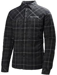 Helly Hansen–Technische Jacke für Herren
