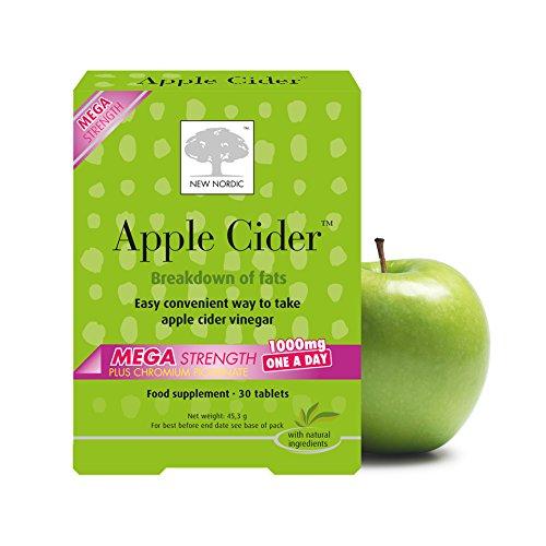 apple-cider-mega-one-a-day-30tabs