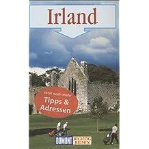 DuMont Richtig Reisen Irland