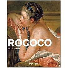 Rococo by Eva Gesine Baur (2007-01-01)