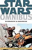 Image de Star Wars Omnibus: Emissaries & Assassins