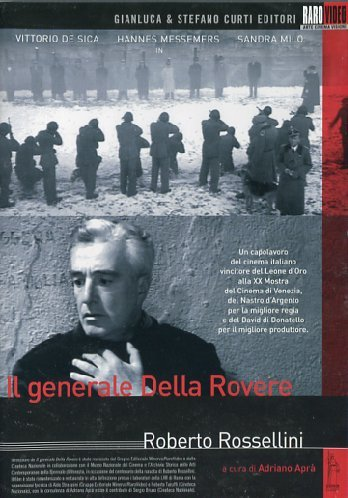 il-generale-della-rovere-booklet
