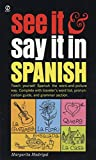 Signet Book In Spanishes - Best Reviews Guide