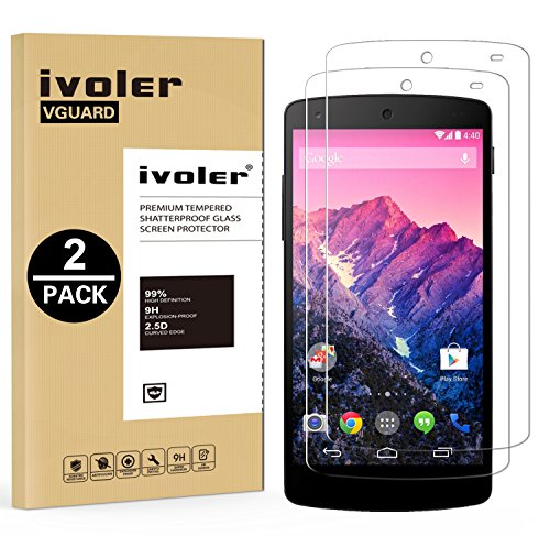 2-pieces-lg-google-nexus-5-protection-ecran-ivoler-film-protection-decran-en-verre-trempe-glass-scre