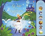 Lac Jouets - Best Reviews Guide