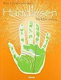 Handlesen - TRE MCCAMLEY