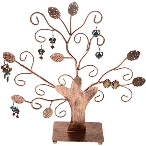 prsentoirs-pour-bijoux-jewellery-holder-tree-design-l-35-x-h-36-piel