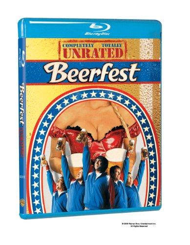 beerfest-blu-ray-2006-us-import