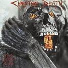Sexy death god (1994)