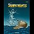 Survivants - Tome 4