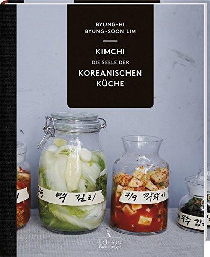 kimchi-die-seele-der-koreanischen-kche