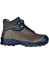 1cc49332065 Amazon.co.uk: Work & Utility Footwear: Shoes & Bags: Industrial ...